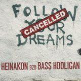 Heinakon - Albion Mixtape