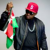 DJ Videll Mix 6 - Keeping it Kenyan
