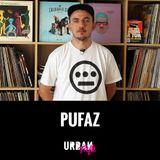 Urban Talk #6: Pufaz