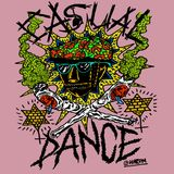 CASUAL DANCE #1