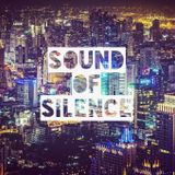 Sound of Silence Vol.1