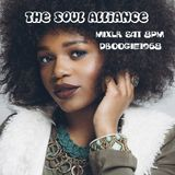 The Soul Alliance: United Soul Vol.XIV (The Do-Over)