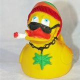 Beardo - Mr Matey's Bathtime Rub-a-dub