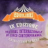 59-Arterego- Equilibri festival