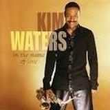 Kim Waters Mix