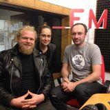 HEADBANGER_FM 6.10.2014