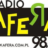 Radicall @ Radio Afera Guestmix