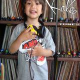 Kaleo's Tunes