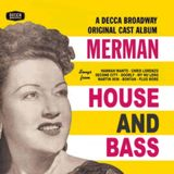 Merman presents MERMANIA volume 4
