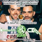 Borja Garcia - Christian Millan @ Remember Jake (Sala Adrians, Parte 3)Exclusiva_EBDLR