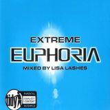 Lisa Lashes Extreme Euphoria 2 (Disc2) (2001)