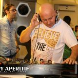DANCE DEPARTIMENT - DEEP SOUND MIX BY GIANLUCA DEL MESE WINTER 2015