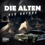 Die Alten (Harry Dee & AC-K) - Megamix Vol. 1