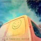 a happier world