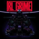 RL GRIME [VOID TOUR] FEATURE MIX
