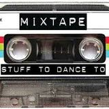 SOLstice PROductions 90's Dance Megamix - for promo only - not for resale