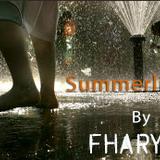 Summerlicious (Mixtape)