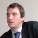 """Andrew McGinn """"Reactionary Libertarianism"""" (Libertarian Alliance)"""