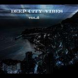 Deep City Vibes vol.2
