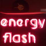 DJSMOOTHOUND ENERGY FLASH OLD SKOOL ...