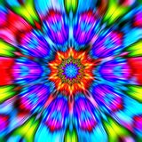 ॐ ஜ Psychedelic Hypnosis ஜ ॐ