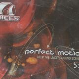 DJ Ariees - Perfect Motion 2003 Keep the Underground Scene Aiive
