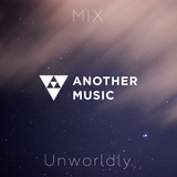 Mix 4 Another Music - Unworldly