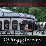 Big Apple Shawinigan Tribute RMX 2015