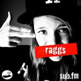 RAGGS - SUB FM - 11th February 2016