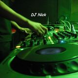 Cincai Partybreak Hip-Hop Mini Mixtape - Dj Nick Mix 2K13 (BPM115.15)