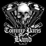 Hair Metal Mansion Radio Show #528 w/ Tommy Paris of Britny Fox