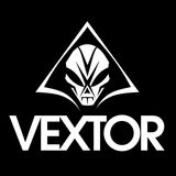Vextor @ Industrial Warriors XXL (28.01.2017)