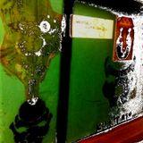 Mix ETIKET ZERO_rha le vinyl 03 ¤ 04.12.2014
