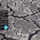 Paranoise Mix 01 - Sviouras - Ceramic Basslines