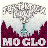 Mo' Glo - May 2011