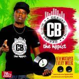 2017- Nigerian Hype Mix 1- Dj Cibin