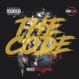the code vol 10 by @DJSCHWAZ