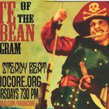 Pirate of the Caribbean Numero 13   8*31*2017 pt 1