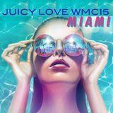 JUICY LOVE WMC15