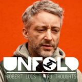 Tru Thoughts Presents Unfold 26.01.20 with Calibre, Rhi, Masok