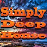 DEEP HOUSE VYBEZ - 17-3-2019