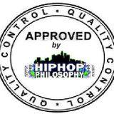 HipHopPhilosophy.com Radio - LIVE - 08-12-13 and 08-14-13