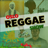 Oslo Reggae Show 5th May - Freshness // Utstelt Interview //Rootical Medi