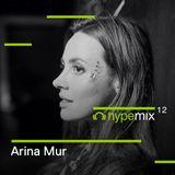 HYPE/12 Arina Mur