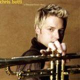 Chris Botti Mix