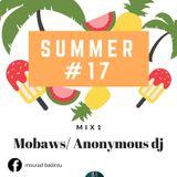 summer#17 MIX1