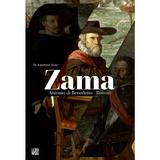 Zama - Antonio Benedetto