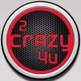 2Crazy4U Dj's - DiscoMania The Ultimate Disco Experience