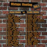 Mykal Shotta meets Cooky Ranks - Mixtape Meeting Vol.1