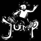 Pump-in Jump (2009)